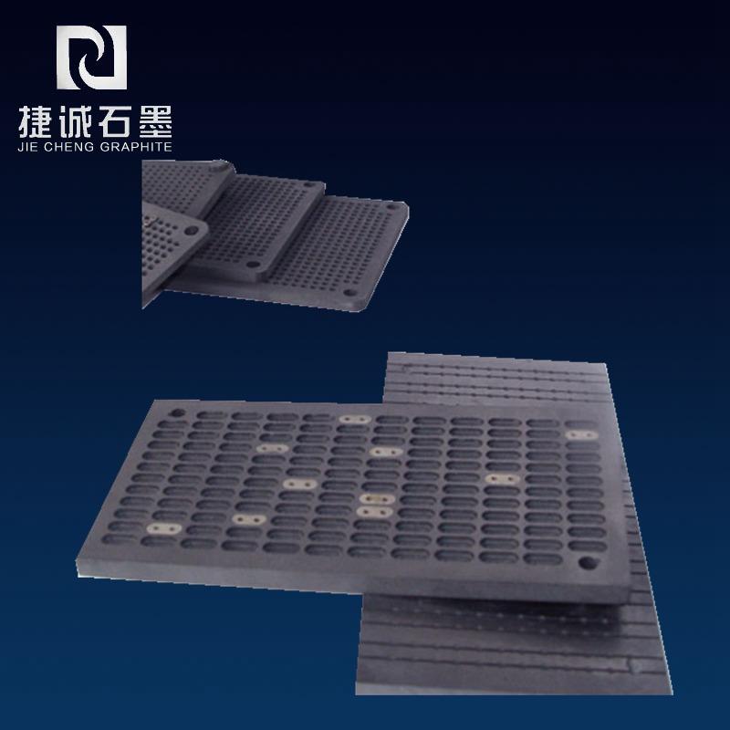 深圳石墨模具工厂